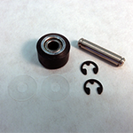 Pinch Wheel Replacement Kit