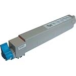 ALLEN DATAGRAPH YELLOW TONER CARTRIDGE (CENTRA HS)