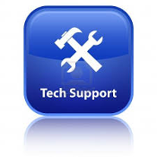 TECHNICAL SUPPORT HOURLY RATE