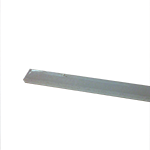 Cut Strip, Advanced Long Life (Centra HS) (CN-412)
