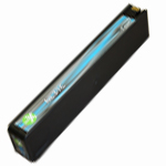 EXTRA HIGH YIELD CYAN INK CARTRIDGE (CYPHER)
