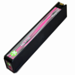 EXTRA HIGH YIELD MAGENTA INK CARTRIDGE (CYPHER)