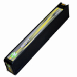 EXTRA HIGH YIELD YELLOW INK CARTRIDGE (CYPHER) (AH-300X-YC)